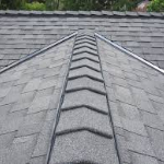 residential-roofing-service