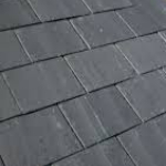 commmercial-roofing-service